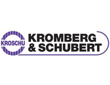 KroSchu-logo