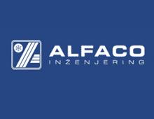 alfaco-logo